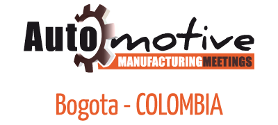 Automotive Manufacturing Meetings Bogota