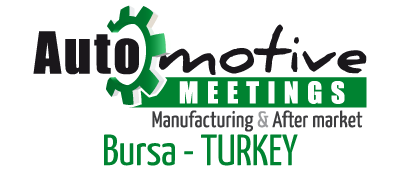 Automotive Meetings Bursa