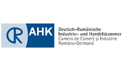 AHK - Romanian-German Chamber of Commerce and Industry