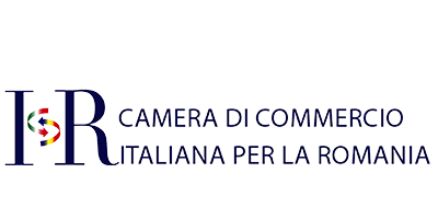 Camera di Commercio Italiana per la Romania